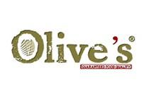 Оливс ресторанти