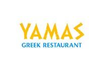 Ямас гръцки ресторант