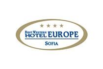 Хотел Европа