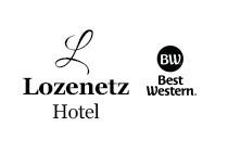 Хотел Бест Уестърн Лозенец