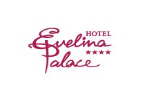 Хотел Евелина Палас