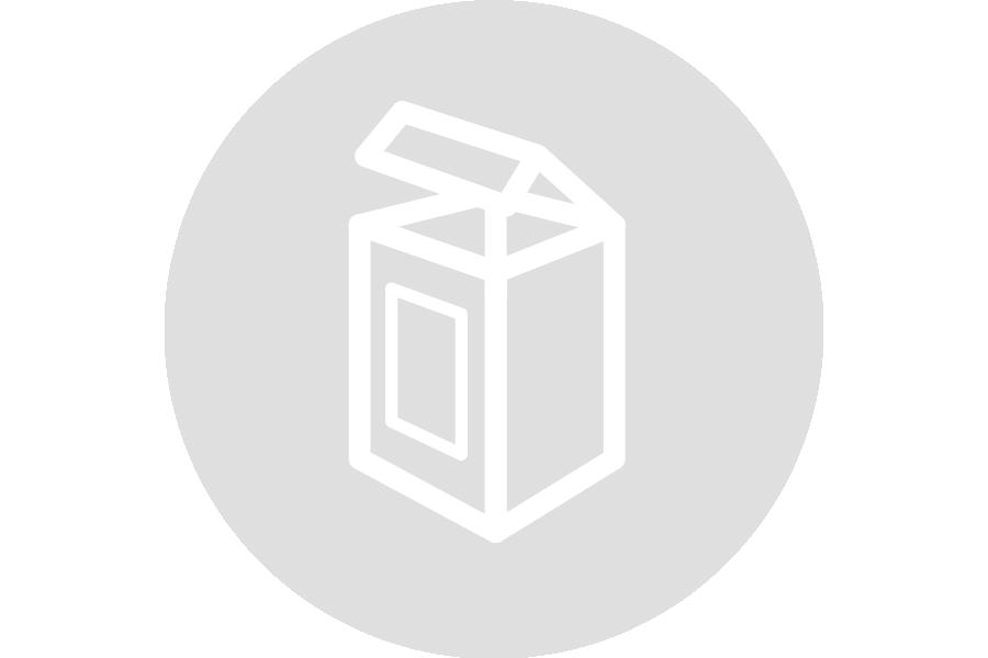 Опаковки
