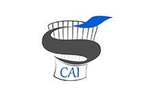 Институт по кулинарни изкуства